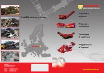 HAMMEL_image brochure