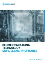 BEUMER Packaging Technology
