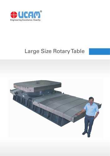 Large-Size-Rotary-Table