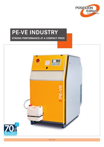 PE-VE-Industrie
