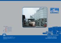 Euromecc silos eng