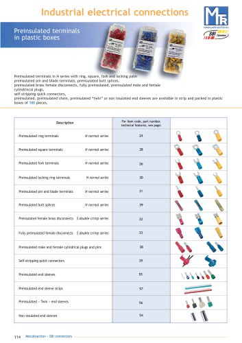 Industrial catalogue - part_2