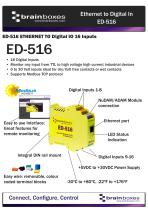 ED-516