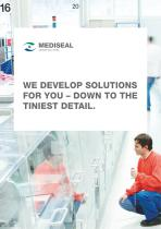 Mediseal Image