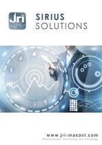 Monitoring temperature recorder : wireless recorders range