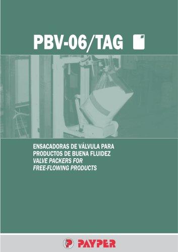 PBV-06/TAG