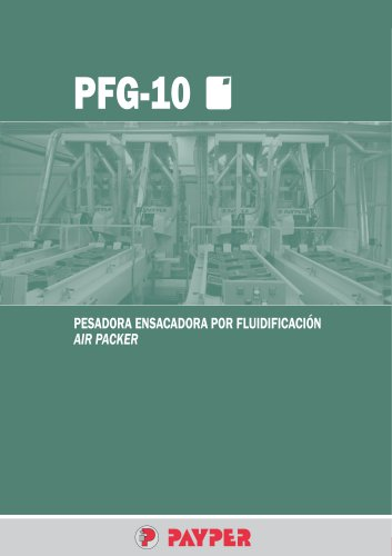 PFG-10