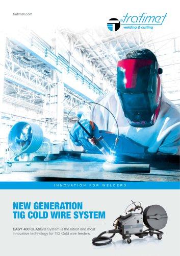 555 suspension parts catalogue 2020 pdf