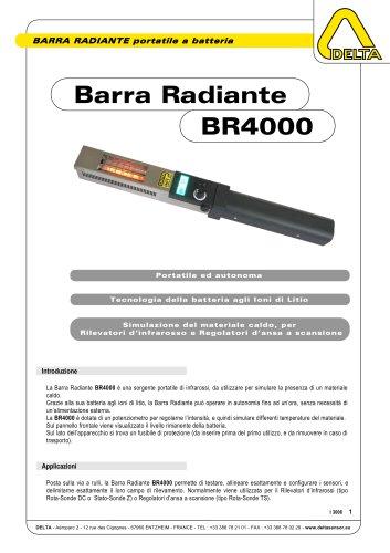BR4000