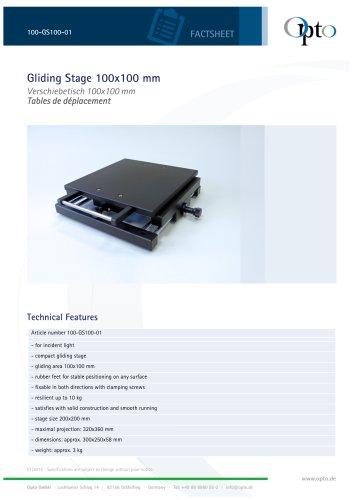 100-GS100-01