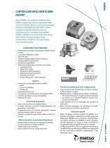 NELES® ND9000 INTELLIGENT VALVE CONTROLLER