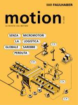 motion 1/2020