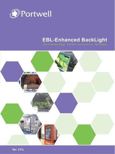 EBL-Enhanced BackLight