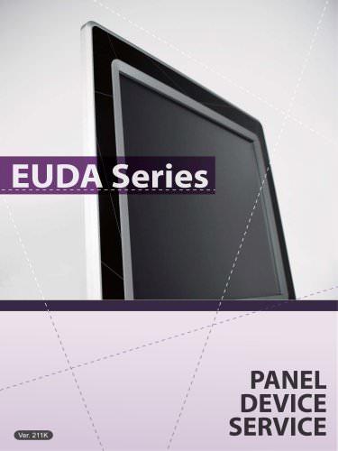 EUDA series