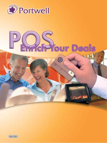POS Enrich Your Deals