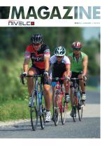 NIVELCO Magazine 2019/1