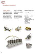 Clippard Soluzioni Personalizzate - 10
