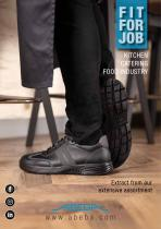 Fit for Job Gastro