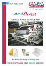 Alpha Direct