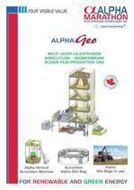 Alpha Geo