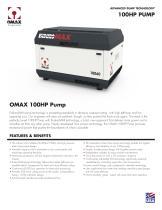 EnduroMAX 100HP