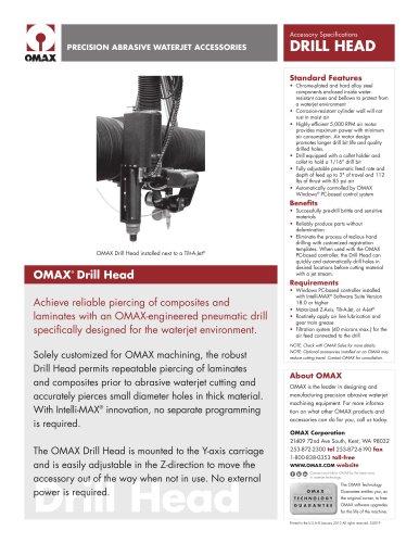 OMAX_drillHead_HR