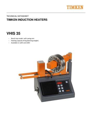 VHIS 35
