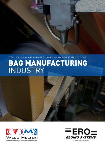 Booklet_Bag Manufacturing_EN