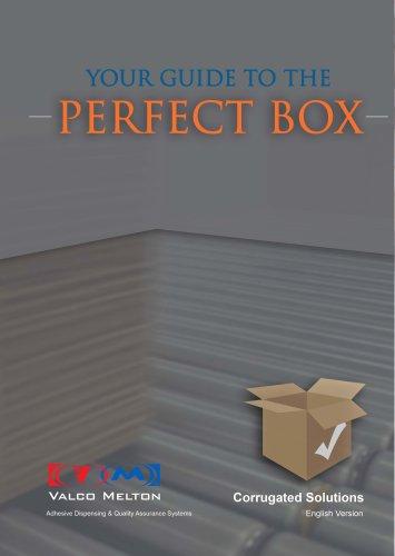 Booklet_Corrugated_EN