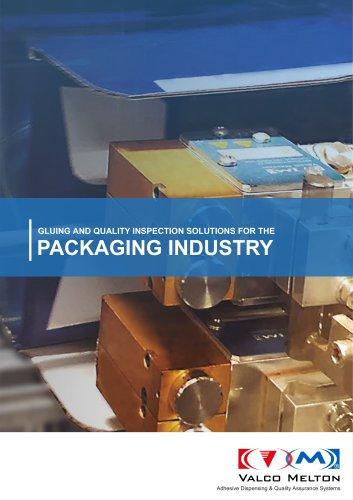 Booklet_Packaging_EN