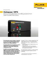 Datapaq® DP5