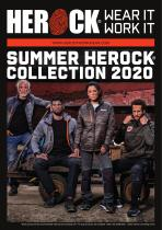 limited edition summer 2020