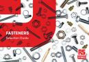 RS PRO Fasteners Selection Guide