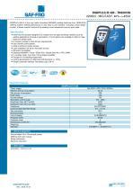 DIGIPULS III 420 - TN220169