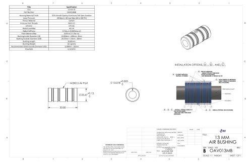OAV013MB