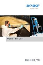 WIWA PROFIT/PHOENIX