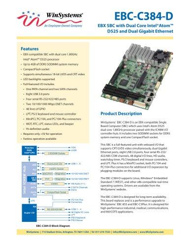 ebc-c384-d2-1