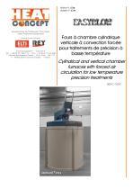 Easyblow CFS Notice n° 41/e