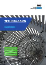 SMS Technologies
