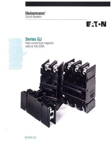 Series GJ