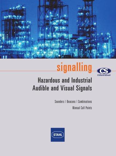 Signalling_Catalogue_S2_2014